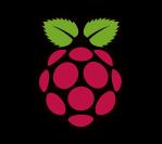 Logo_Rpi