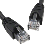 RJ45_Cable