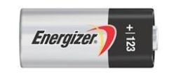 energizer_cr123