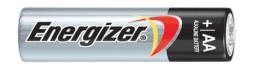 energizer_e91