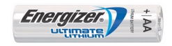 Energizer_L91.png