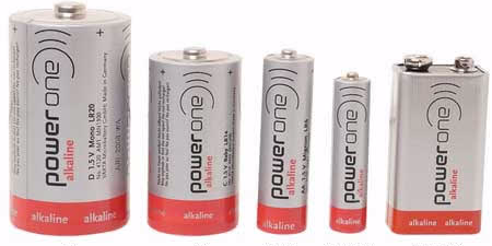 how-many-types-of-batteries-are-there